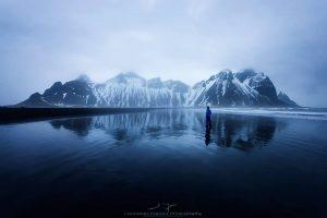 Photographer Spotlight – Leonardo Guglielmo Papèra