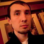 Igor Gorshkov