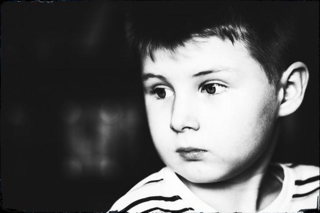 Yurii Savitskyi